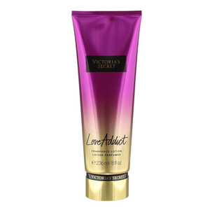 Cosmetici Donna victoria's secret in offerta 34%