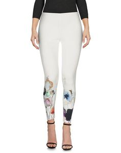 Leggings Donna miss naory in sconto 25%