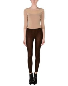 Leggings Donna missoni