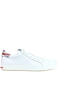 Sneakers Donna dsquared2 in offerta 40%