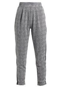 Pantaloni Lunghi Donna new look