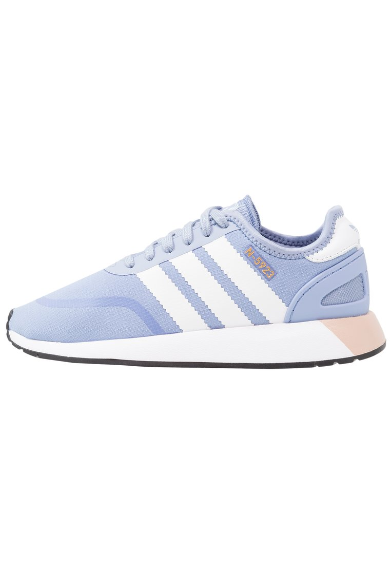 Sneakers Donna adidas originals in sconto 15%