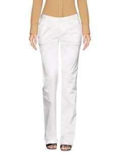 Pantaloni Lunghi Donna gy in offerta 65%