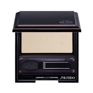 Make up Donna shiseido in offerta 34%