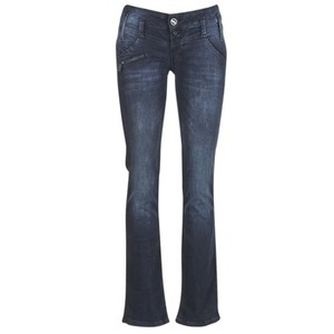 Jeans Donna freemant.porter in sconto 20%
