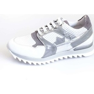 Sneakers Donna albano in offerta 40%