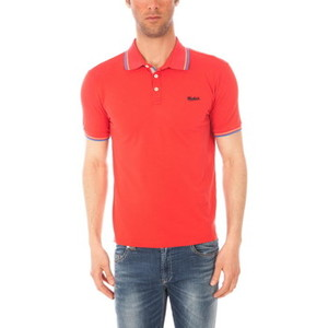 T-Shirt & Polo Uomo woolrich in offerta 39%