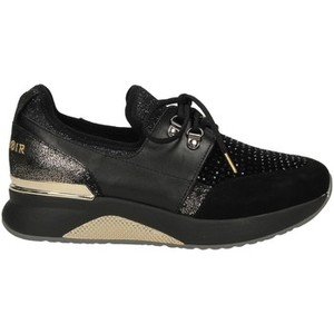 Sneakers Donna cafénoir in sconto 30%