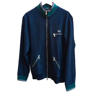 Maglie & Cardigan Uomo fred perry