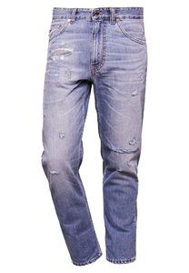 Jeans Uomo love moschino