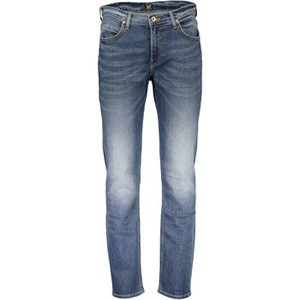 Jeans Donna gas in offerta 63%