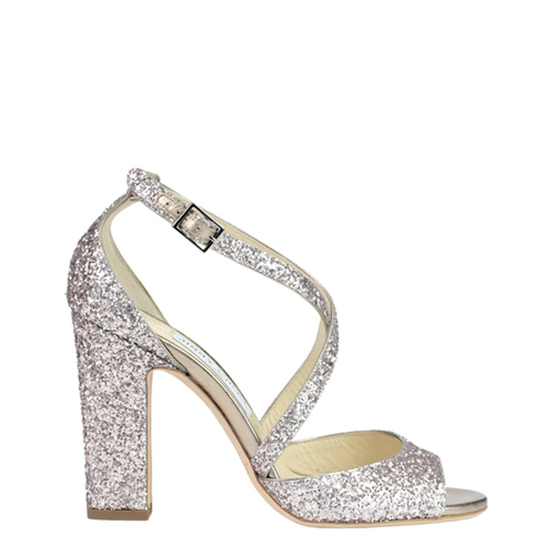 Scarpe Donna jimmy choo in offerta 40%