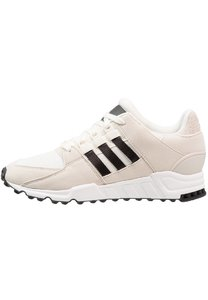 Sneakers Donna adidas originals in offerta 50%