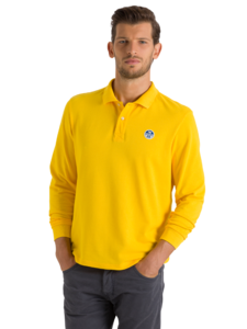 T-Shirt & Polo Uomo northsails in sconto 20%