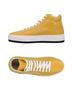 Sneakers Donna le village in sconto 30%