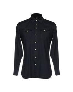 Camicie Uomo g-star raw