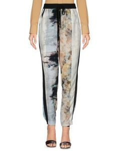 Pantaloni Lunghi Donna topshop in offerta 49%