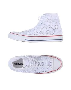 Sneakers Donna converse all star