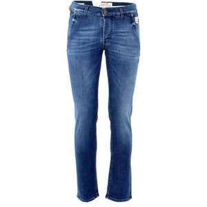 Jeans Uomo royrogers in sconto 29%