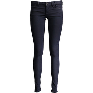 Jeans Donna guess in offerta 54%