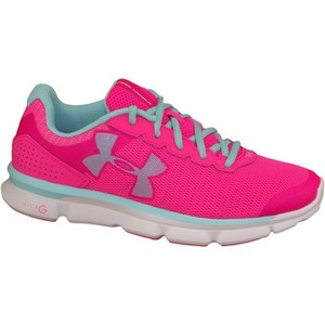 Sneakers Donna underarmour