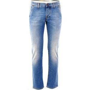 Jeans Uomo royrogers in sconto 30%