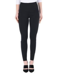 Leggings Donna wolford