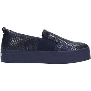 Sneakers Donna guess in sconto 14%