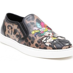 Sneakers Donna dg in sconto 19%