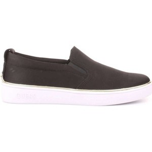 Sneakers Donna guess in offerta 40%