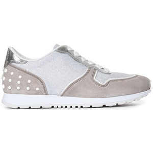 Sneakers Donna tod's in sconto 20%