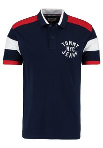 T-Shirt & Polo Uomo tommy jeans
