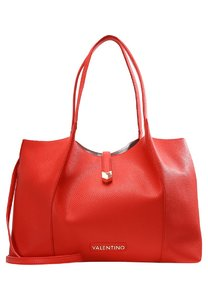 Shoppers & Shopping Bags Donna valentino by mario valentino