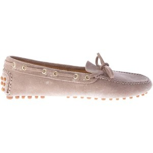 Mocassini & Stringate Donna carshoe in offerta 40%