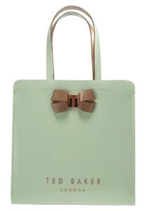Shoppers & Shopping Bags Donna ted baker