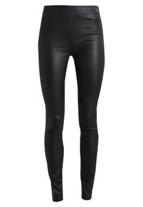 Leggings Donna day birger et mikkelsen