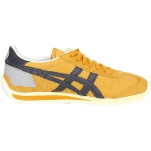 Sneakers Donna onitsukatiger in sconto 30%