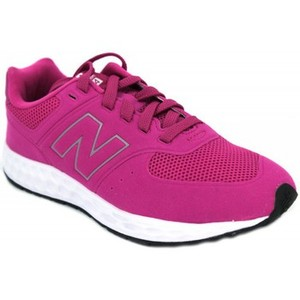 Sneakers Donna newbalance in sconto 26%