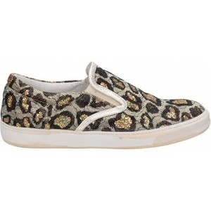 Sneakers Donna happiness in offerta 50%