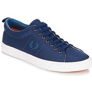 Sneakers Donna fredperry in offerta 50%