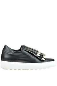 Sneakers Donna philippe model in offerta 55%