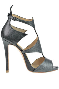 Scarpe Donna marc ellis in offerta 65%