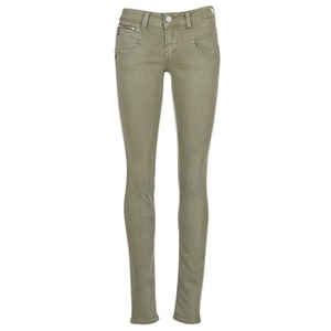 Jeans Donna freemant.porter in sconto 29%