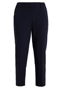 Pantaloni Lunghi Donna dorothy perkins in sconto 10%