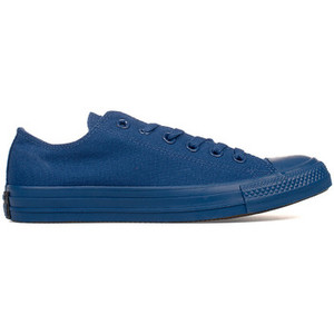 Sneakers Donna converse in sconto 20%