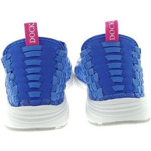 Sneakers Donna docksteps in sconto 19%