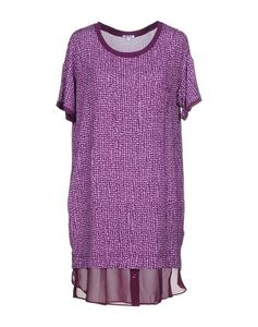 Camicie Donna dkny in offerta 53%