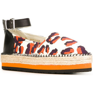 Sneakers Donna msgm in offerta 75%