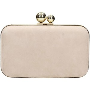 Clutch & Pochettes Donna velvetcollection in sconto 14%