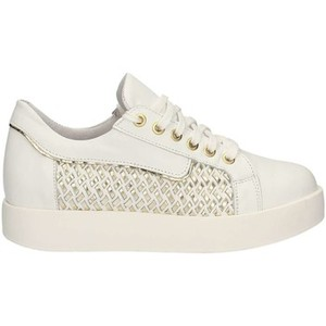 Sneakers Donna exton in offerta 40%